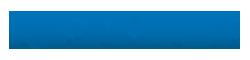 NETHIVE · Soluciones informáticas