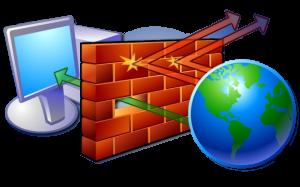 firewall - texto