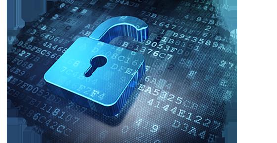 Medidas De Seguridad Para Dispositivos Android 183 Nethive