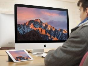 mac-texto