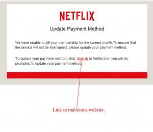 phishing-texto