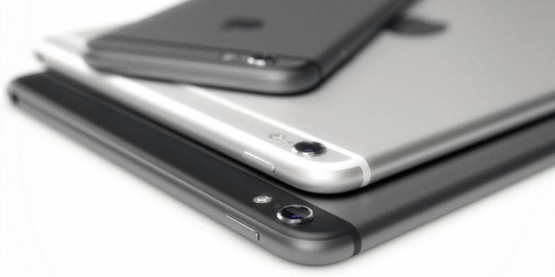 iPhone-6s-y-6s-Plus