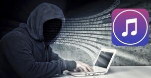 phishing - text