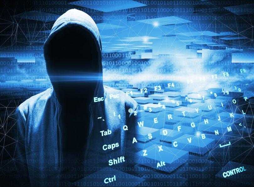 malware-texto