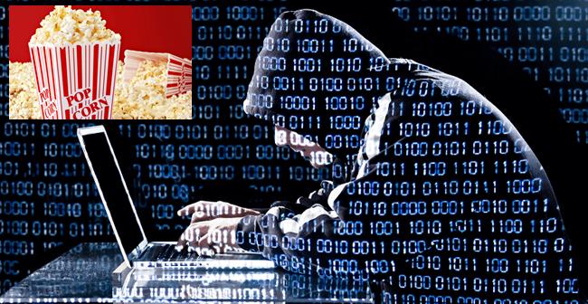 ransomware-texto