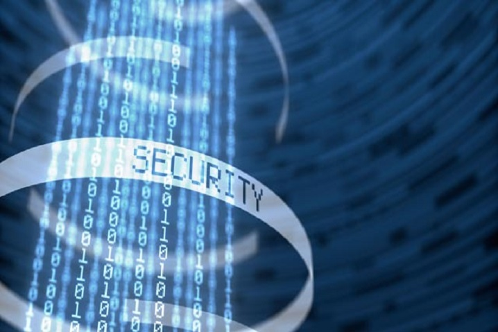 seguridad-texto